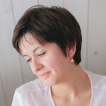 Алена Мелентьева