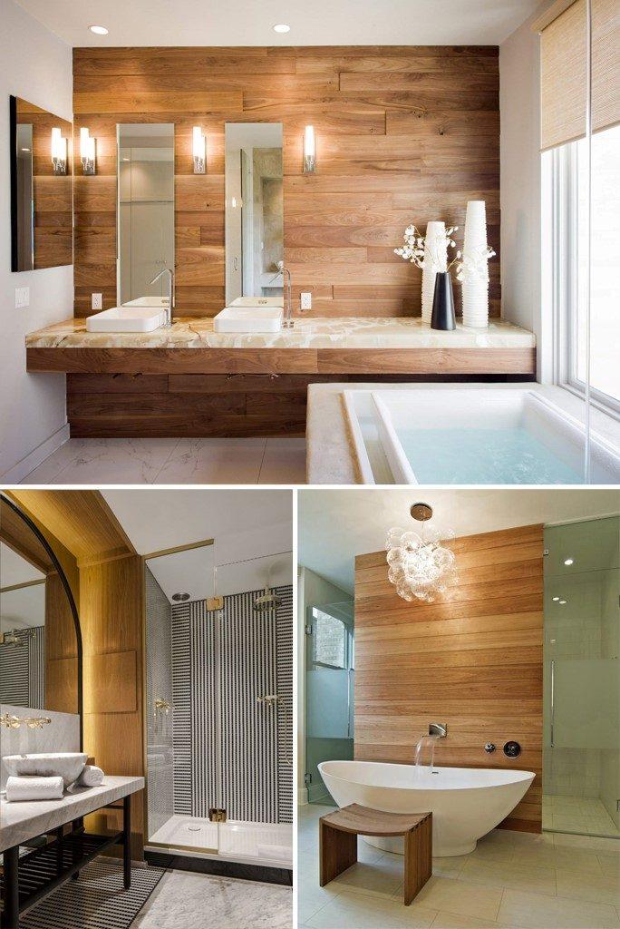ванна20