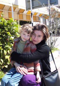 2_Natalia Kardash