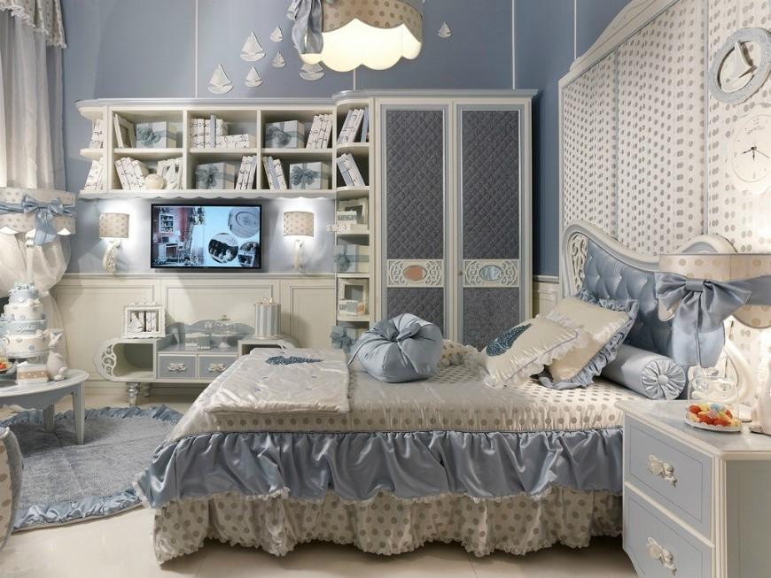 Детская комната4