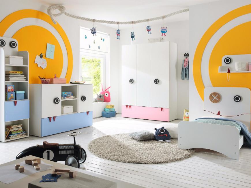 Детская окмната15