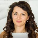 Мария Огнивенко