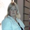 Екатерина Печенкина
