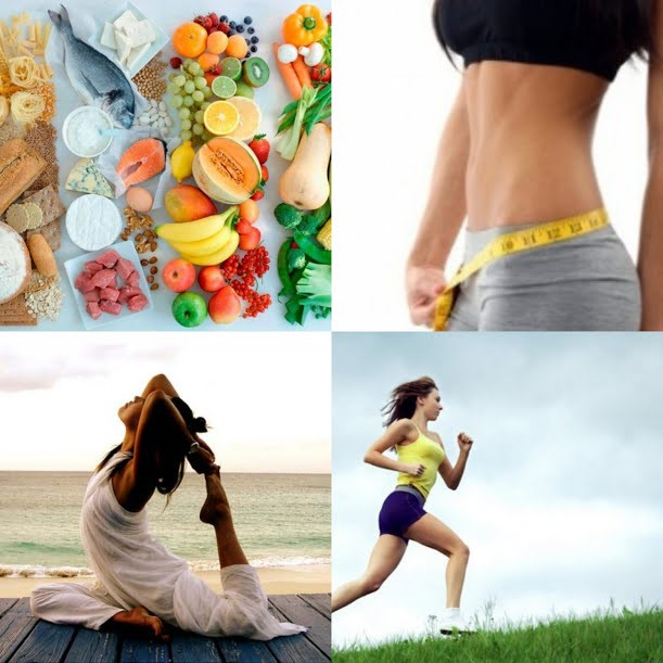 как похудеть не есть после 4