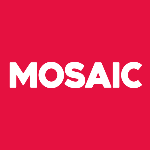 MOSAIC Entertainment