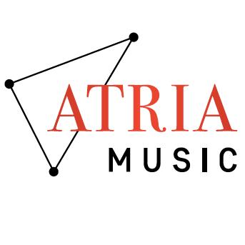 Atria Music