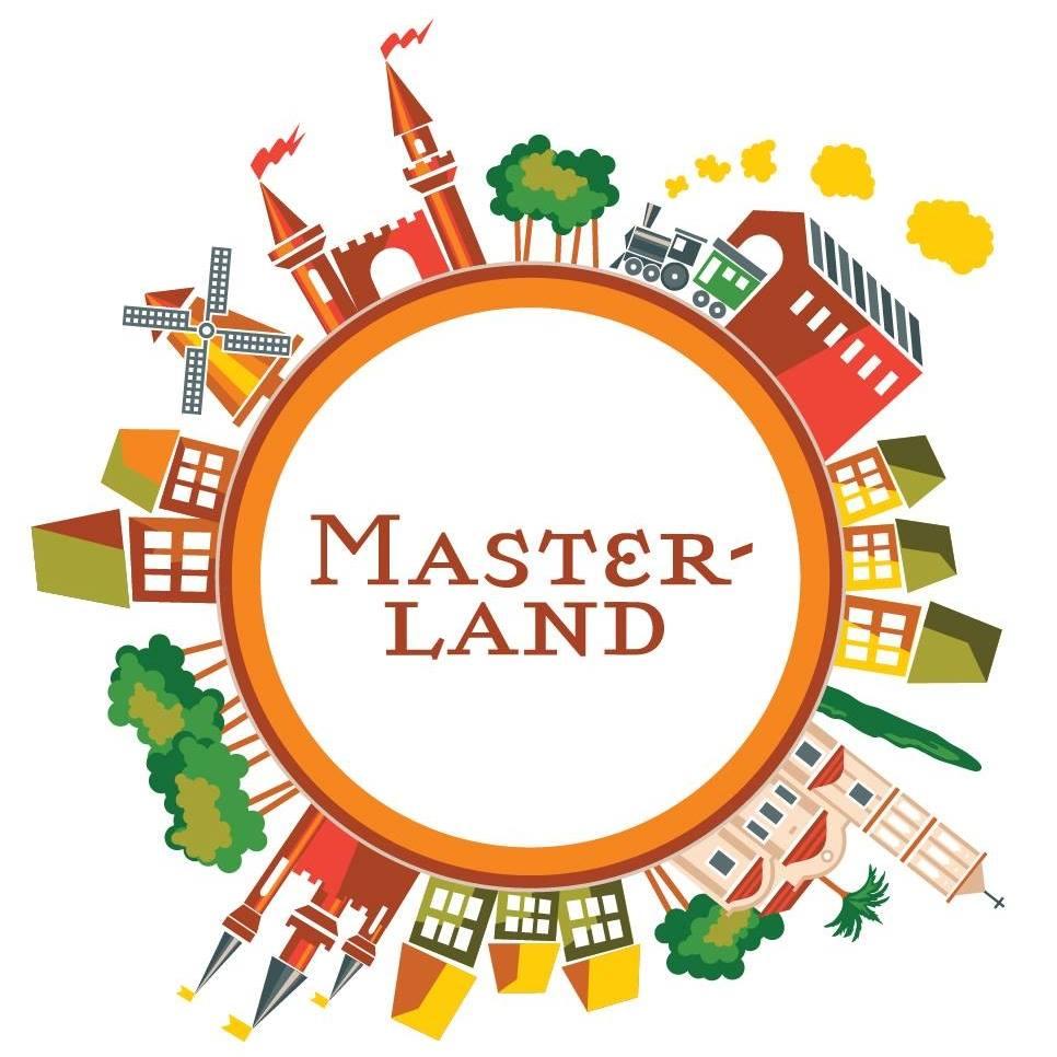 Masterland
