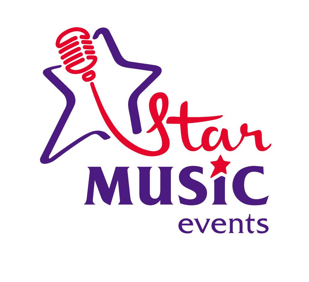 Star Music Events Cyprus