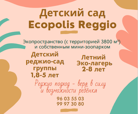 Ecopolis-Reggio.png