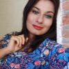 Дарья Дидух