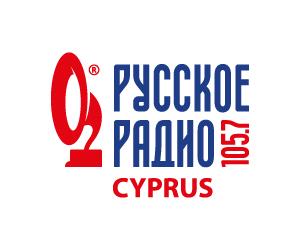 New_RR_1057_Cyprus_WEB_300x250_02.jpg